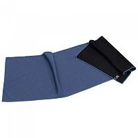 [해외]LACD Cooling Towel 4138264687 Blue / Black