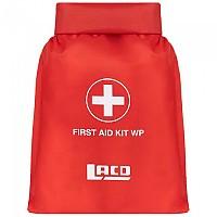 [해외]LACD First Aid Kit WP 4138264694 Red