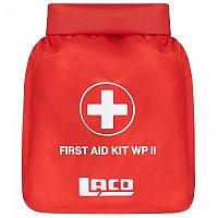[해외]LACD First Aid Kit WP II 4138264695 Red