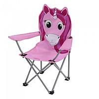 [해외]레가타 Animal Chair Kids 4137453434 Unicorn