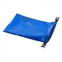 [해외]블랙 다이아몬드 Reserve Chalk Bag 4136390088 Blue