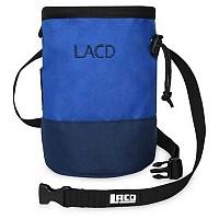[해외]LACD C2 Chalk Bag With Belt 4138216136 Blue