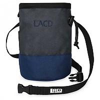 [해외]LACD C2 Chalk Bag With Belt 4138216137 Grey