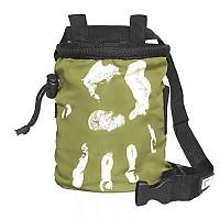 [해외]LACD Hand Of Fate Chalk Bag 4138216141 Moss Green