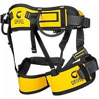 [해외]그리벨 Easy CE Harness 4138246591 Multicolour