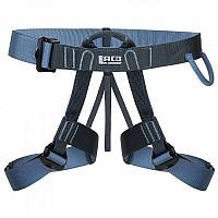 [해외]LACD Easy EXP Harness 4138264691 Blue