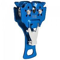 [해외]LACD Tandem Pulley Plus Ball Bearing 4138264732 Blue