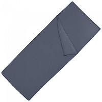 [해외]LACD Liner Sleeping Bag 4138264702 Grey