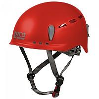 [해외]LACD Protector 2.0 Helmet 4138216146 Flame