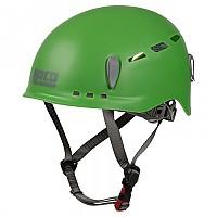 [해외]LACD Protector 2.0 Helmet 4138216147 Kiwi