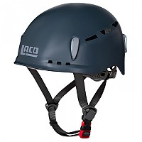 [해외]LACD Protector 2.0 Helmet 4138216148 Midnight Navy