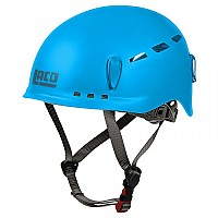 [해외]LACD Protector 2.0 Helmet 4138216150 Ocean