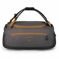 [해외]오스프리 Daylite Duffle Bag 30L 4138264390 Ash / Mamba Black