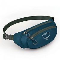 [해외]오스프리 UL Stuff Waist Pack 1L 4138264520 Venturi Blue