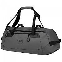 [해외]LACD Duffle Backpack 4138264690 Grey