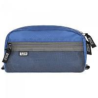[해외]LACD Ultralight Wash Bag 4138264737 Blue