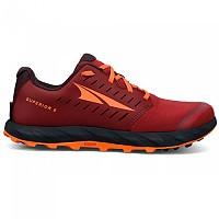 [해외]ALTRA Superior 5 Trail Running Shoes 4138058848 Maroon