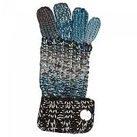 [해외]레가타 Frosty V Gloves 4138180420 Black