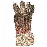 [해외]레가타 Frosty V Gloves 4138180423 Light Vanilla
