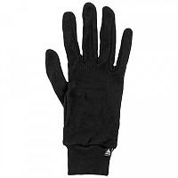 [해외]오들로 Active Warm Eco Gloves 4138221962 Black