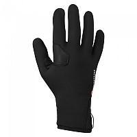 [해외]몬테인 Isogon Gloves 4138304338 Black