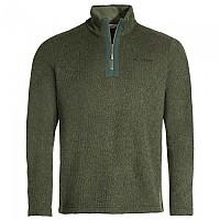 [해외]바우데 Tesero Sweater 4138284337 Cedar Wood