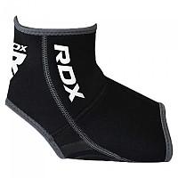 [해외]RDX SPORTS A2 Neoprene Ankle 3138307417 Gray / Black