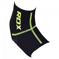 [해외]RDX SPORTS A2 Neoprene Ankle 3138307418 Green