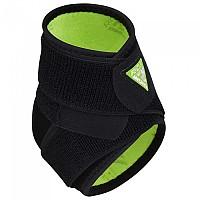 [해외]RDX SPORTS A701 Neoprene Ankle 3138307422 Black