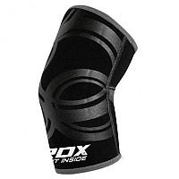 [해외]RDX SPORTS E1 Neoprene Elbow 3138307451 Gray / Black