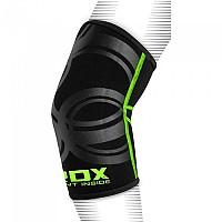 [해외]RDX SPORTS E1 Neoprene Elbow 3138307452 Green