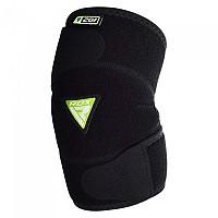 [해외]RDX SPORTS E201 Adjustable Double Strap Neoprene Elbow 3138307453 Black