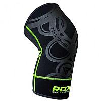[해외]RDX SPORTS K1 Neoprene Knee 3138307487 Green