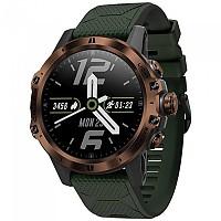 [해외]COROS Vertix GPS Adventure Watch 3137575972 Mountain Hunter