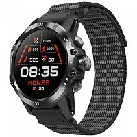 [해외]COROS Vertix GPS Adventure Watch 3137710278 Space Traveller