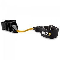 [해외]SKLZ Resistor Pro Resistance Cables 3138294984 Yellow / Black