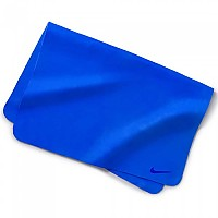 [해외]나이키 SWIM NESS8165 Towel 3137258794 Hyper Cobalt