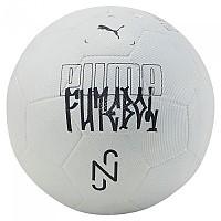 [해외]푸마 Neymar Jr Streetball 3138052058 Ebony