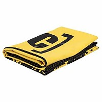 [해외]매드웨이브 Pandemic Towel 3138317845 Yellow