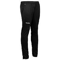 [해외]살밍 Core 21 Pants 3138223467 Black