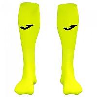 [해외]조마 Zamora VI Socks 3138270691 Fluo Yellow / Black