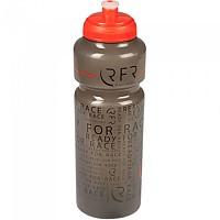 [해외]RFR Water Bottle 0.75L 1138283852 Black / Red