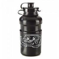 [해외]BONIN Child Water Bottle 300ml 1138293331 Black