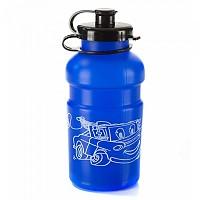 [해외]BONIN Child Water Bottle 300ml 1138293332 Blue
