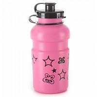 [해외]BONIN Child Water Bottle 300ml 1138293333 Pink
