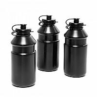 [해외]BONIN Water Bottle 500ml 1138293355 Black