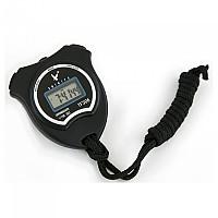 [해외]POWERSHOT Stopwatch 1137564851 Black