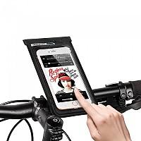 [해외]ROSWHEEL Smartphone Support 1138215618 Black