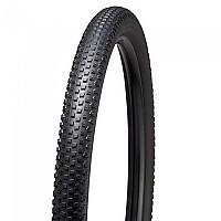 [해외]스페셜라이즈드 Renegade Control 2Bliss Ready T5 29´´ Tubeless Foldable MTB Tyre 1138118444 Black