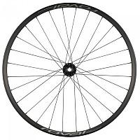 [해외]스페셜라이즈드 Roval Traverse 29´´ 6B Disc Tubeless MTB Front Wheel 1138126389 Black / Charcoal